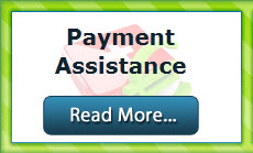 payment_assistance